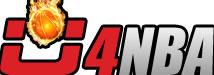 Company Logo For U4NBA'