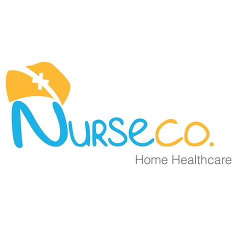Company Logo For Nurseco Home Healthcare LLC'