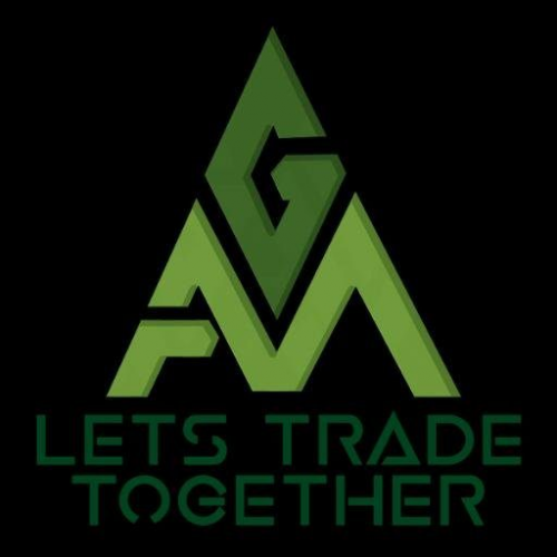 Company Logo For AMG Trading And Investments'