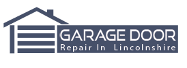 Company Logo For Garage Door Repair Lincolnshire'