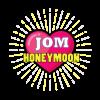 Jomhoneymoon.com