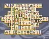 mahjong online'