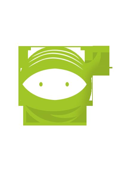 Company Logo For SEO Ninja'