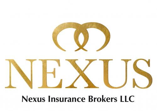 Company Logo For Nexus Insurance Brokers LLC'