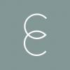 Firm Logo'