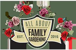 Company Logo For AllAboutFamilyGardening.com'