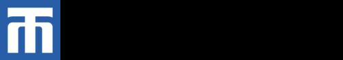 Company Logo For Trackmobile LLC'