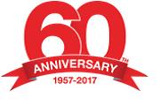 Penhall 60 Year Anniversary'