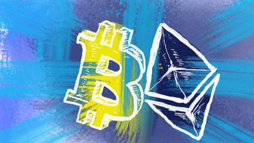 Company Logo For Growing-platform.com'