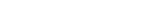 Company Logo For Mind to Body'