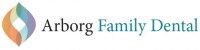 Arborg Family Dental Logo