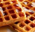 best waffle maker reviews'