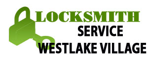 Company Logo For Locksmith Westlake Village'