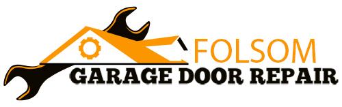 Company Logo For Garage Door Repair Folsom'