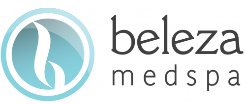 Company Logo For Beleza Medspa'