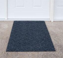 Floormat'