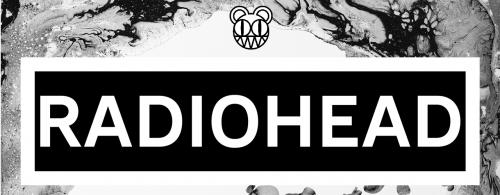 Radiohead Tickets Sprint Center Kansas City - GoodyTickets'