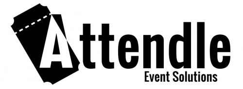 Company Logo For Attendle'