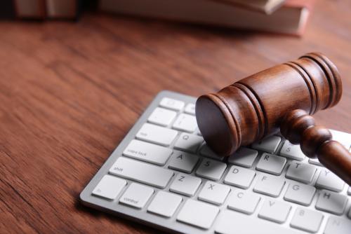 Law Firm of Stefan Shaibani, PLLC'