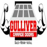 Company Logo For Garage Door Vancouver'