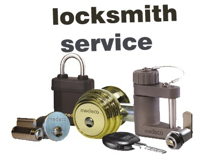 Company Logo For Reliable Locksmith Anaheim'