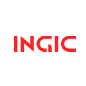 Company Logo For Ingic'