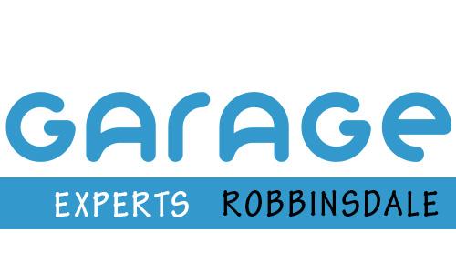 Company Logo For Garage Door Repair Robbinsdale'