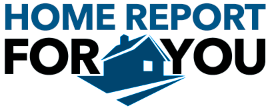 Company Logo For Home Report For You'