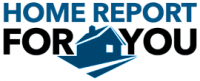 Home Report For You Logo