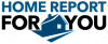 Home Report For You
