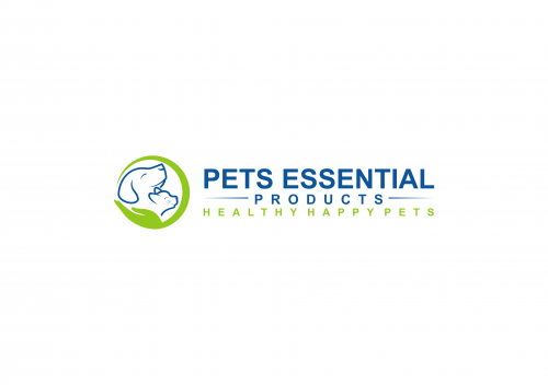 Company Logo For Pets Essential Products'