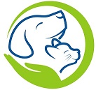 Pets Essential Products Logo