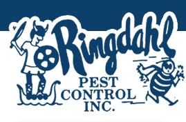 Company Logo For Ringdahl Pest Control, Inc.'