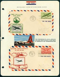 Rasdale Stamps'