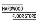 Company Logo For Hardwood Floor Store Ltd'