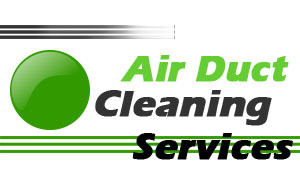 Company Logo For Air Duct Cleaning Huntington Beach'