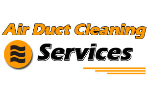 Company Logo For Air Duct Cleaning Castaic'