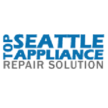 Company Logo For Top Seattle Appliance Repair Solution'
