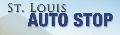 St. Louis Auto Stop'