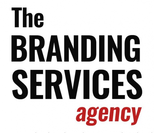 Company Logo For Branding Services Agency'