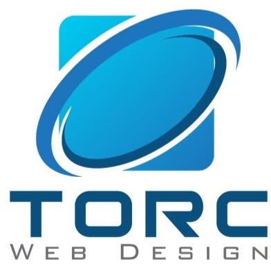 Company Logo For SEO Company Dublin'
