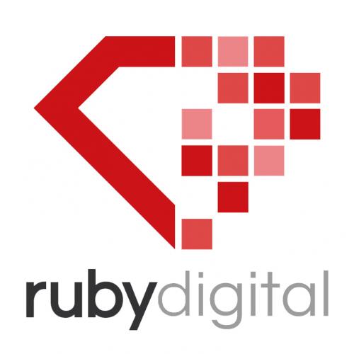 Ruby Digital SEO Company Cape Town'