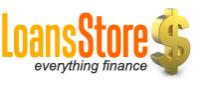 Loansstore Logo