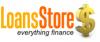 Loansstore'