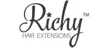 Company Logo For Richy Distribution ME'