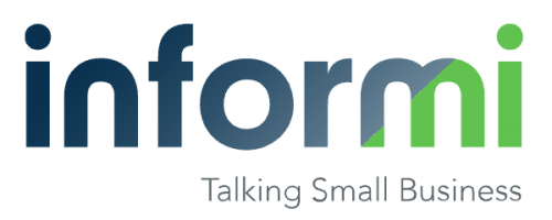 Company Logo For Informi'