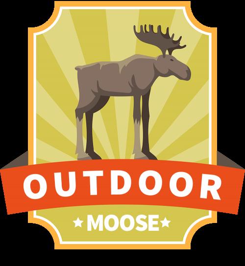 Company Logo For OutdoorMoose.com'