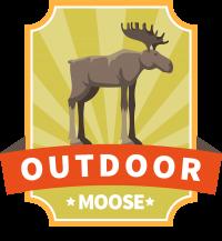 OutdoorMoose.com Logo