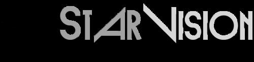Company Logo For StarVisionPhotos.com'