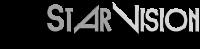 StarVisionPhotos.com Logo